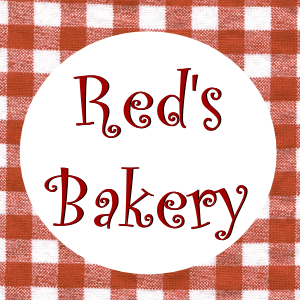 reds bakery