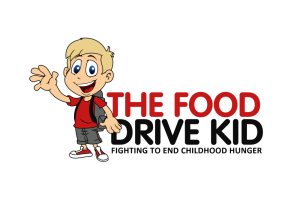 help fight childhood hunger