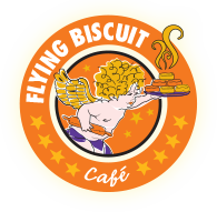 flyingbiscuit